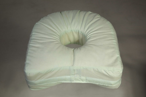Adult Foam Filled Pillow