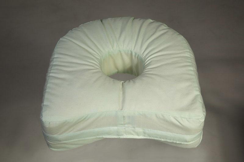 Adult Foam Filled Pillow